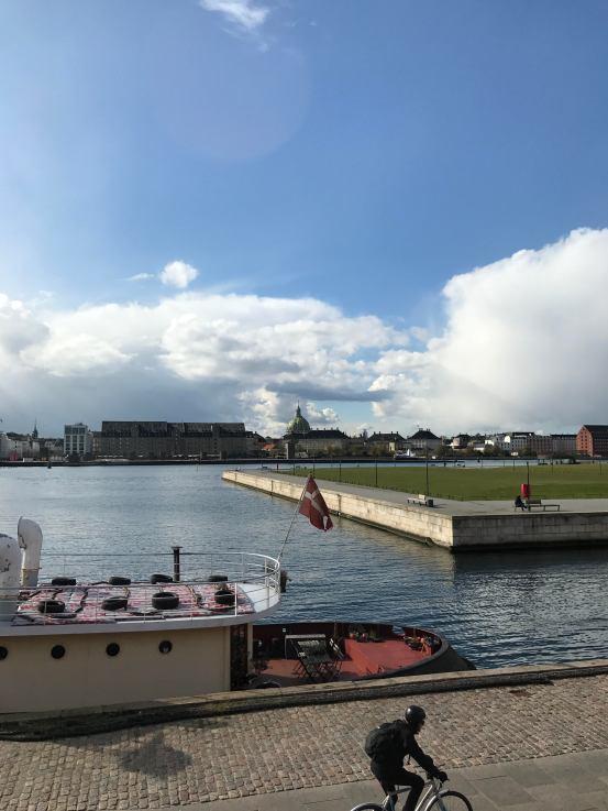 sh dock view.jpg